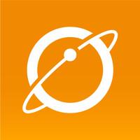 Earthlink Business logo