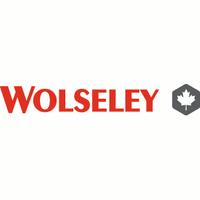 Wolseley Canada Inc.