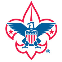 Central Florida Boy Scouts of America logo