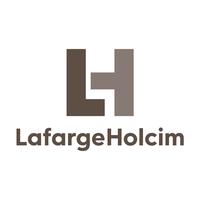 Lafarge North America logo