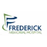 Frederick Memorial Healthcare System