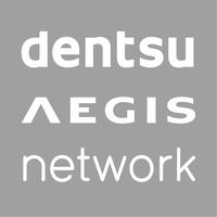 Dentsu Aegis Network Limited