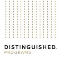 Distinguished, LLC