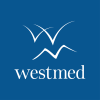 Westchester Medical Group, P.C.