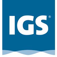 Interstate Gas Supply, Inc.