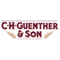 CH Guenther and Son, Inc.