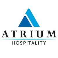 Atrium Hospitality LP