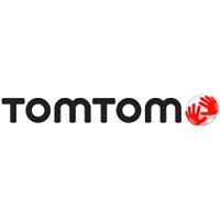 TomTom Group