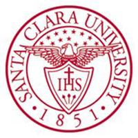 County of Santa Clara logo