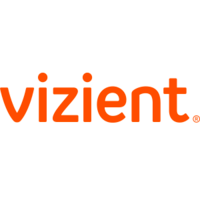 Vizient, Inc. logo