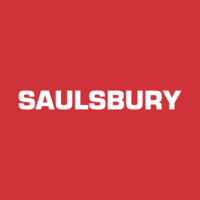 Saulsbury Industries logo