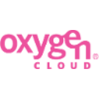 Oxygen Cloud