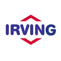 Irving Oil Limited logo