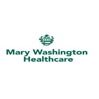 Mary Washington Hospital logo