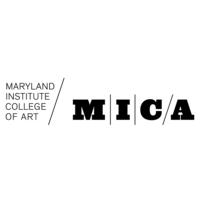 Maryland Instittute College of Art logo