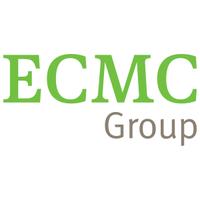 Educational Management Corporation logo