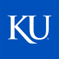 UNIVERSITY OF KANSAS HOSPITAL logo