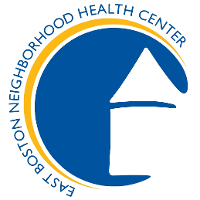 East Boston Neighborhood Health Center Corporation