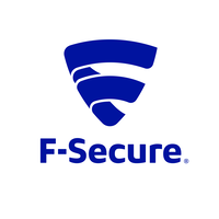 F-Secure Oyj