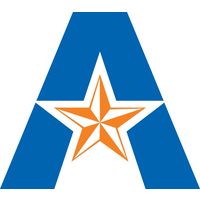 University of Texas at Arlington logo