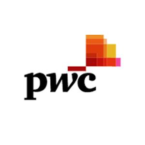 Pricewaterhouse Coopers, Llc logo