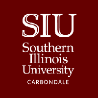 Southern Illinois University at Carbondale logo