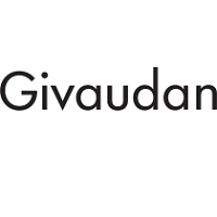 Givaudan Flavors Corporation logo