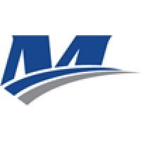 Mastery Charter School logo