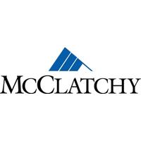 McClatchy Company logo