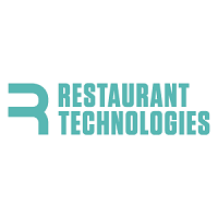 Restaurant Technologies, Inc logo