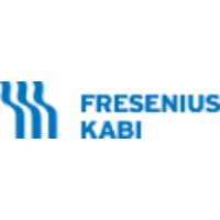 Fresenius Kabi USA