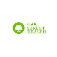 Oak Street Health MSO, LLC