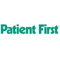 Patient First (Patient First Corporation)