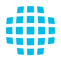 SourceMedia, Inc logo
