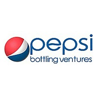 The Pepsi Bottling Group, Inc logo