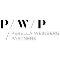 Perella Weinberg Partners logo