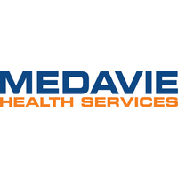 Medavie Health Services Inc.