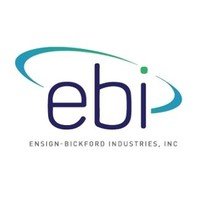 Ensign-Bickford Industries, Inc.