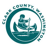 Clark County (WA)