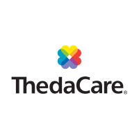 Thedacare Medical Center - Waupaca logo