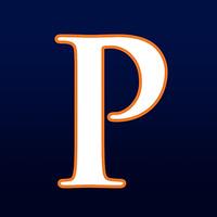 Pepperdine University logo