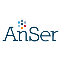 Analytic Services (ANSER), Inc logo