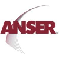 ANSER Inc logo