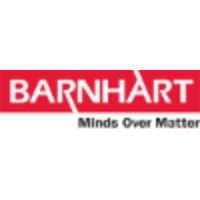Barnhart Crane & Rigging Co