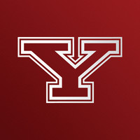 Youngstown State University, Department of Communication logo