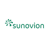 Sunovion Pharmaceuticals logo
