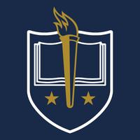 Suffolk University, Network Services Group logo