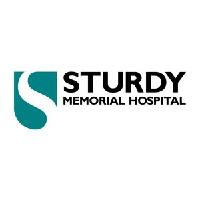 Sturdy Memorial Hospital, Inc.