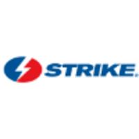 Strike, LLC logo