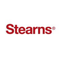 Stearns Lending logo